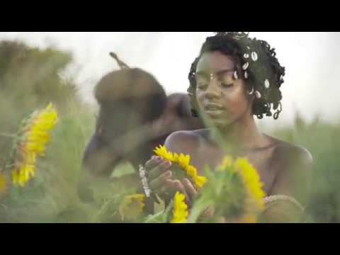 OSHUN — Parts (Official Music Video)