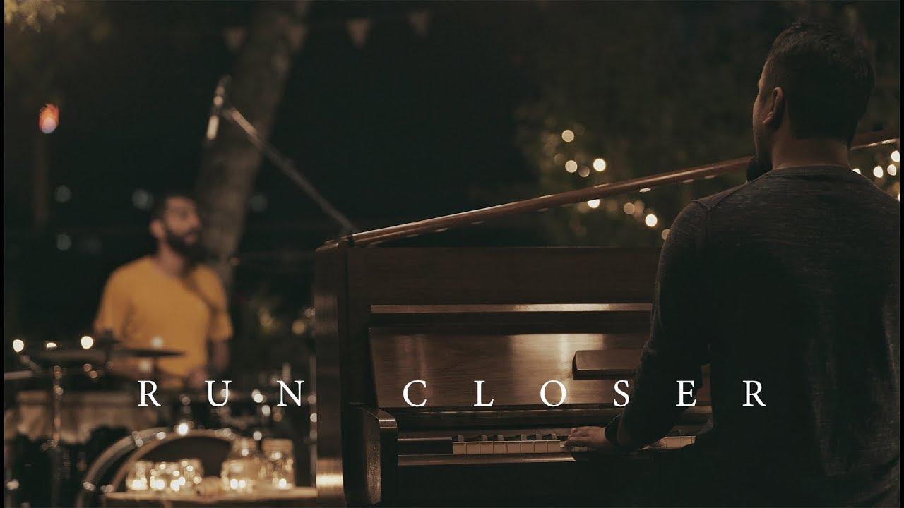 When Chai Met Toast — Run Closer (Official Video)