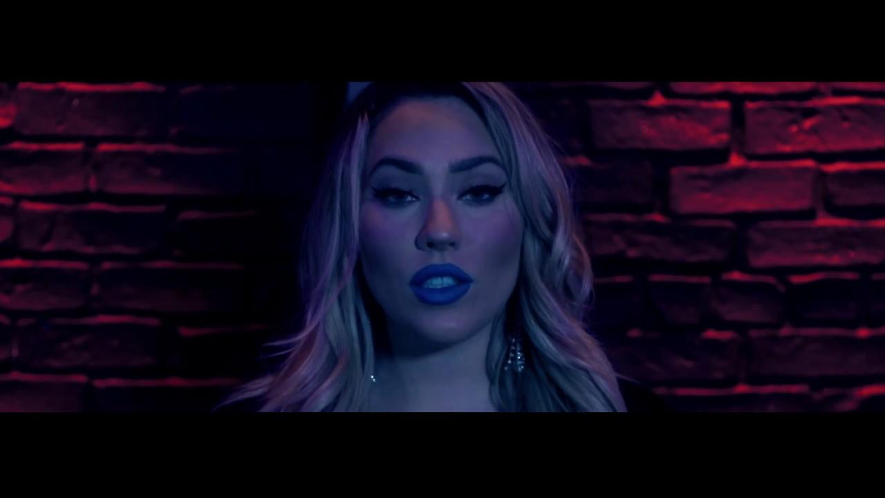 Josephina — Feelings (Official Video)