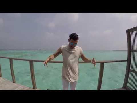 HORVÁTH TAMÁS — FÁTÓL AZ ERDŐT (OFFICIAL MUSIC VIDEO)
