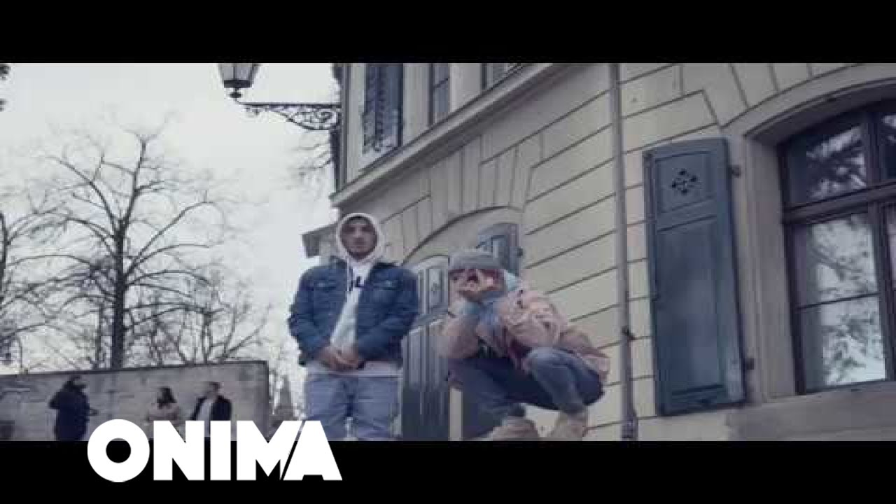 S4MM X BUTA — Cash In/Out ( Official Video )