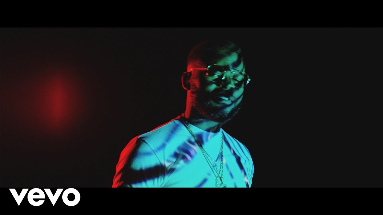 Falz — Way (Official Video) ft. Wande Coal