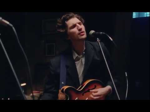 The Magic Gang — Getting Along (Official Video)
