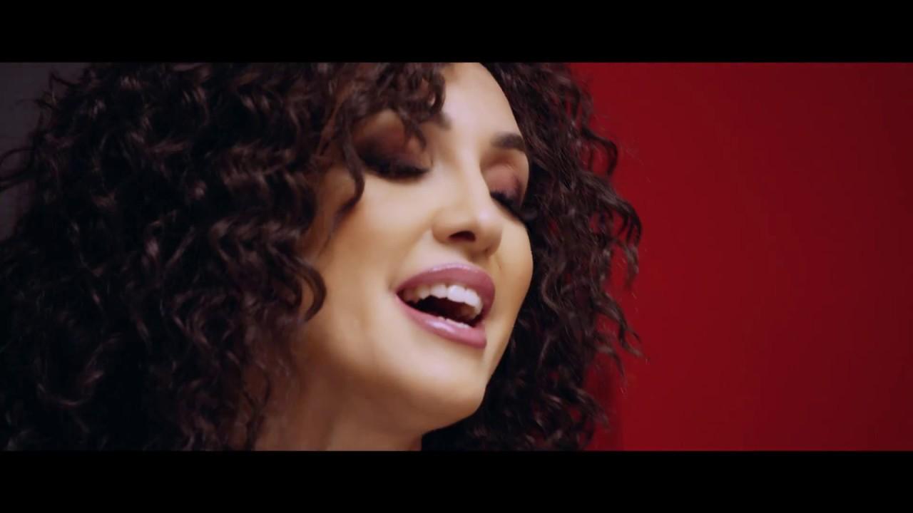 NICO — Suflet pereche (Official Video)