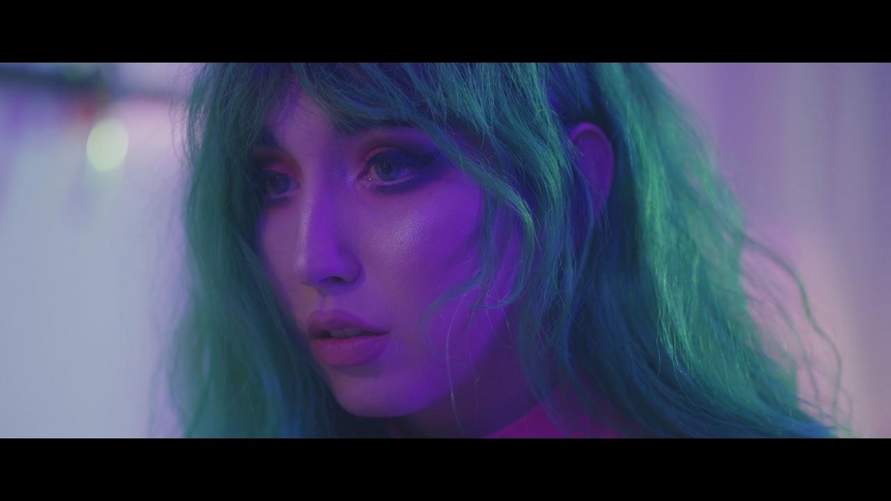 Marshmello x Lil Peep — Spotlight (Official Music Video)