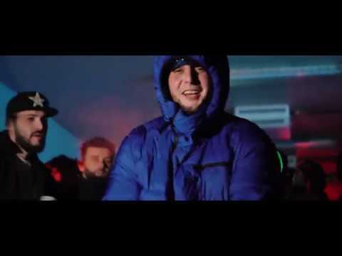 Fear None — OG Merks & Brandish ft K Koke (OFFICIAL VIDEO)