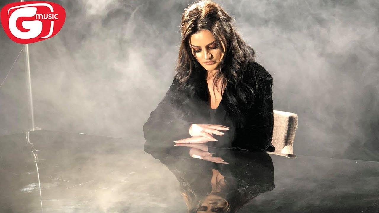 Lule Mustafa — Deren mos ma mbyll (Official Video)