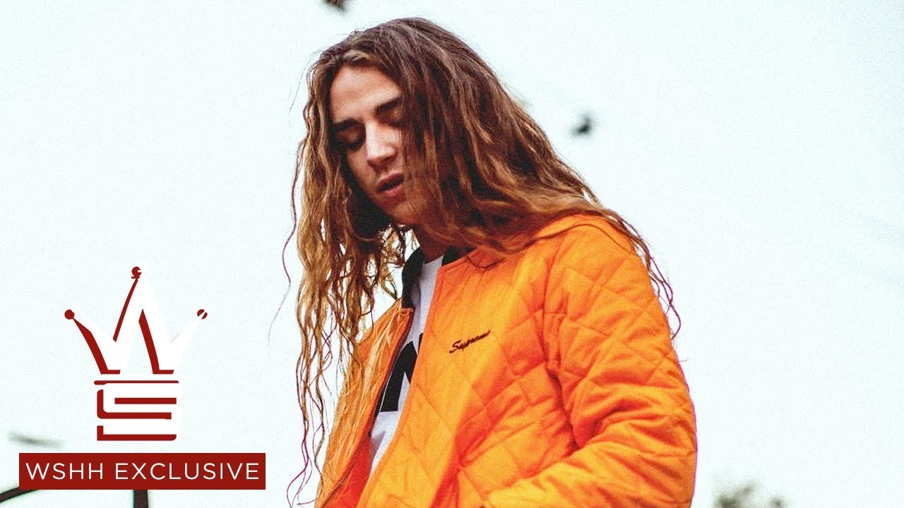 Yung Pinch «Pina Colada» (WSHH Exclusive — Official Music Video)