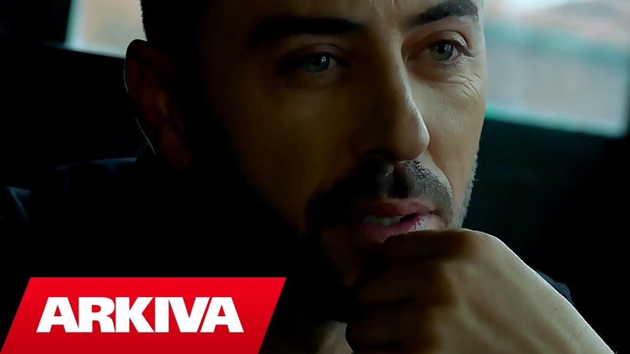 Shkelzen Shpenadija — Jet oj jet (Official Video HD)