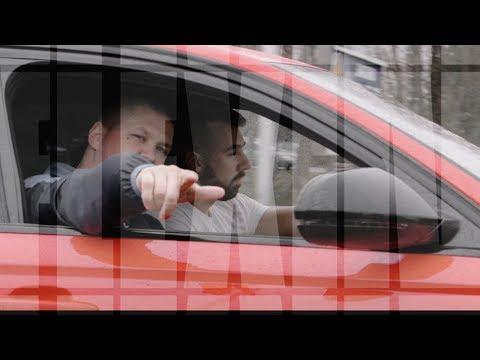 MOMO — Flexin |OFFICIAL VIDEO|