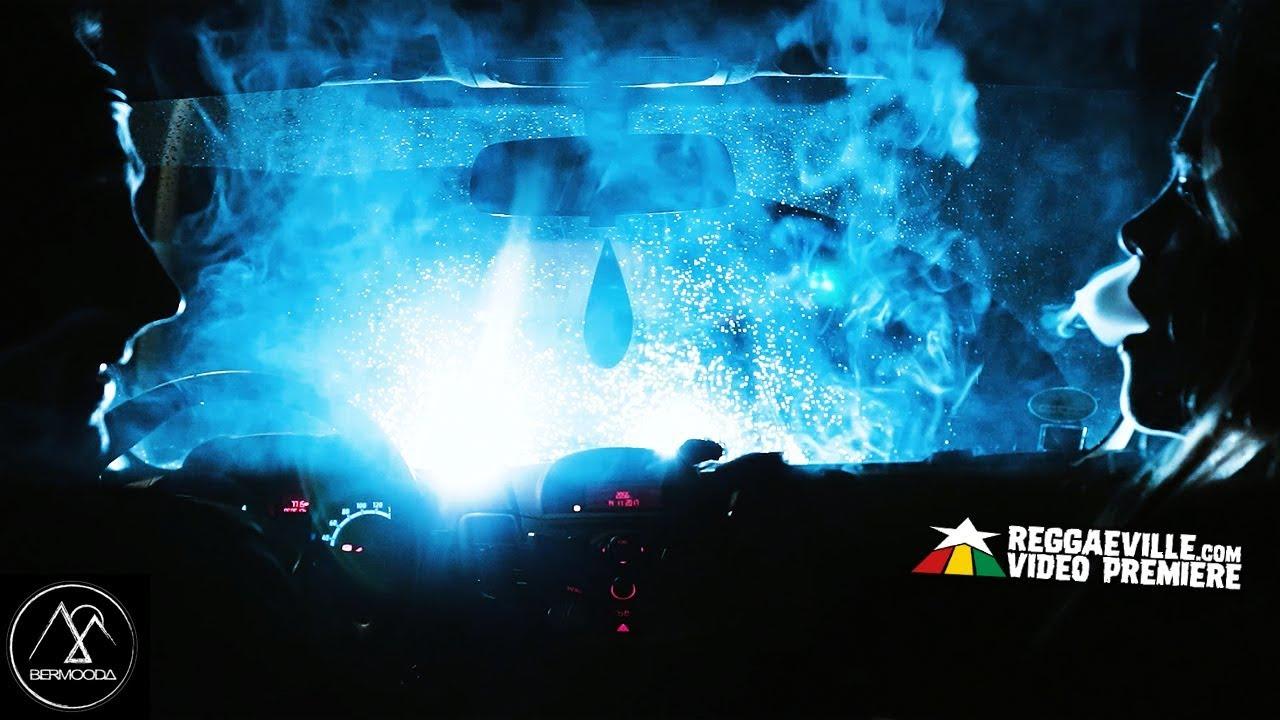 Bermooda — Unsterblich [Official Video 2018]