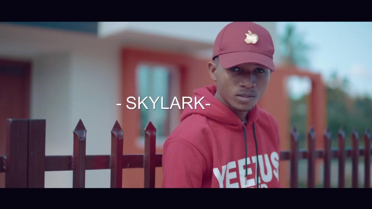 Skylark — Sawa Official Video
