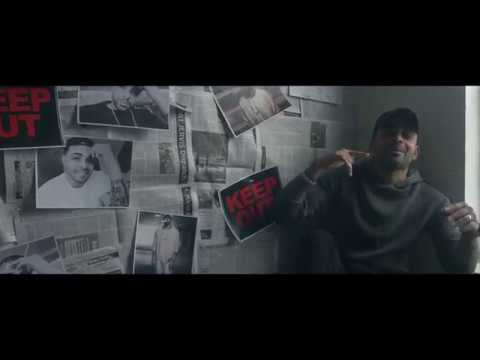 Mientes — Juno The Hitmaker (Official Video)