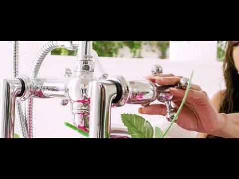🚨 Alto Contenido Remix Official Video — Maldy Ft. Chencho, Luigi 21 Plus, Jowell y Randy y Ñejo