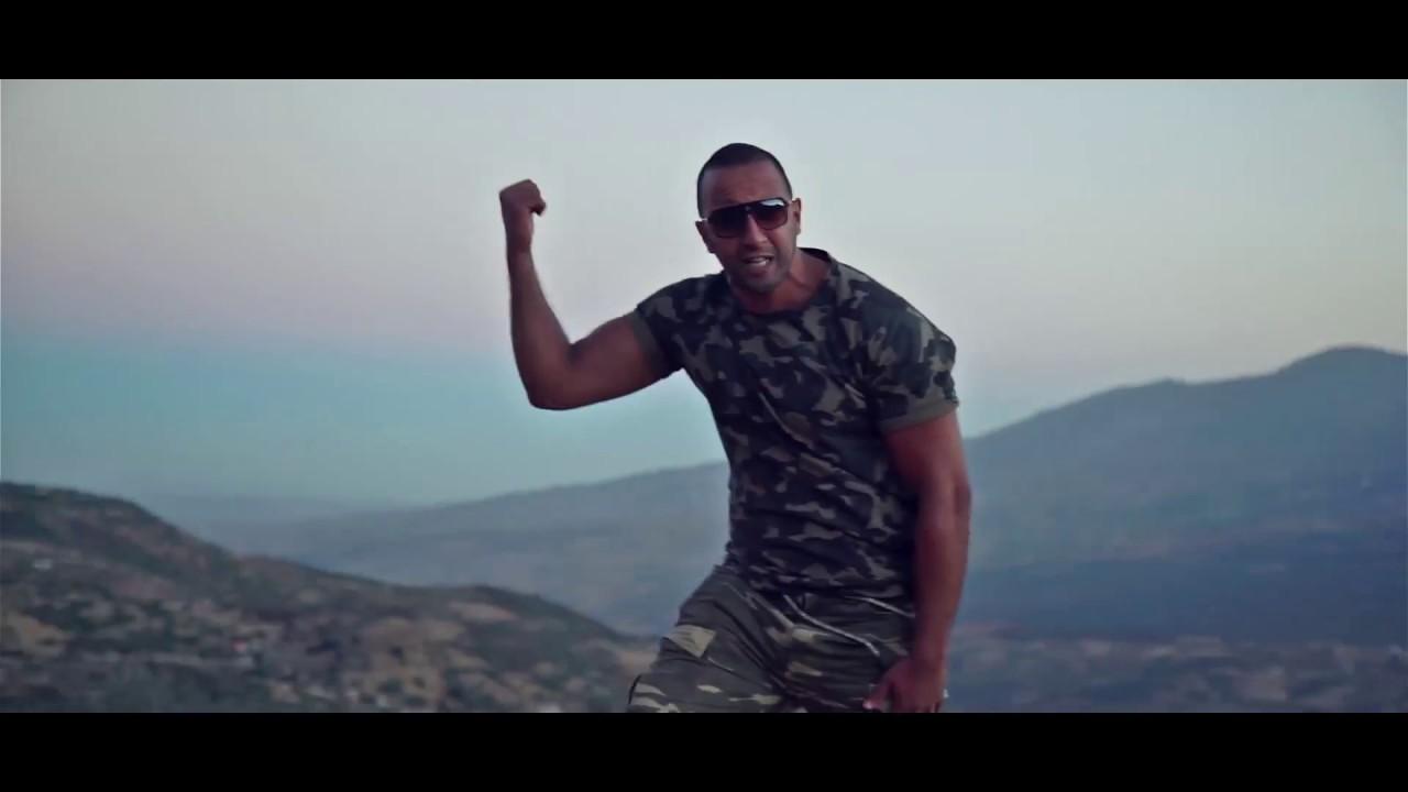 DU MAROC — Intro (OFFICIAL VIDEO) PROD. BY Millionarts
