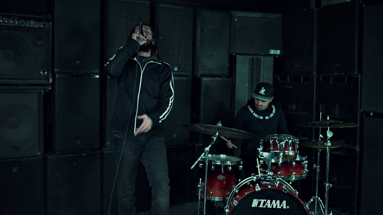 Reggaeon — Me Vici (Official Video)