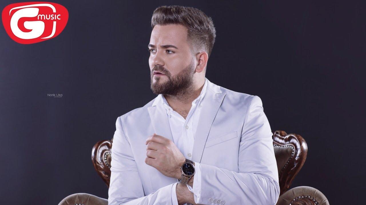 Mergim Mjeku — Ska Dashni (Official Video)