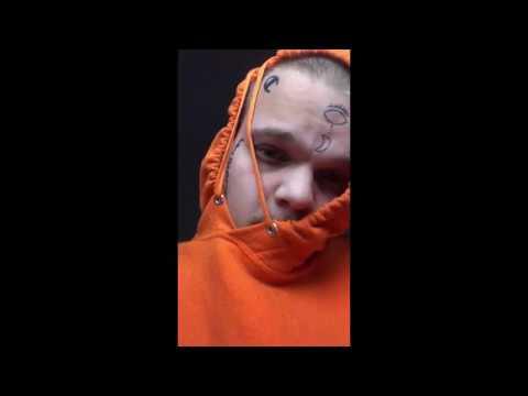 Sierra Kidd — «Wenn du mich willst» (Official Video)
