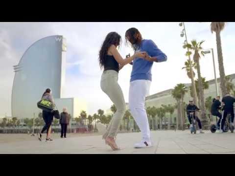 Jah Prayzah ft Jah Cure Angel Lo Official Video