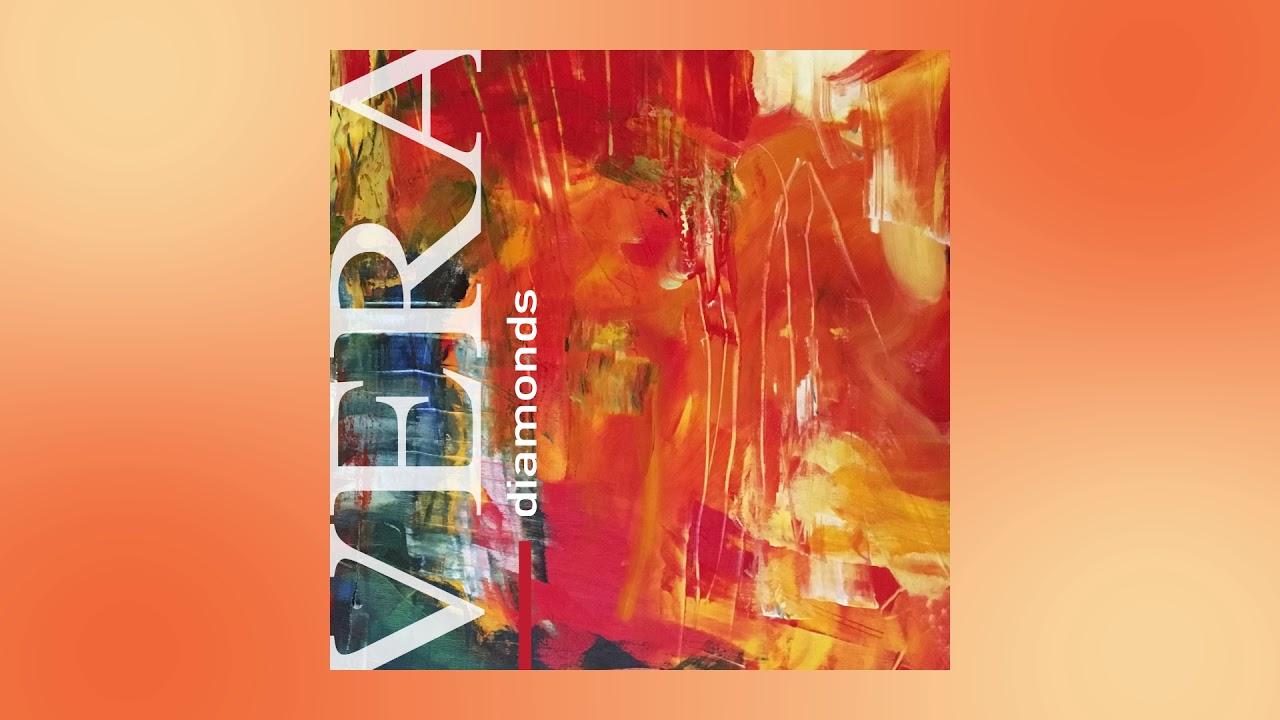 Vera — Diamonds [Ultra Music]