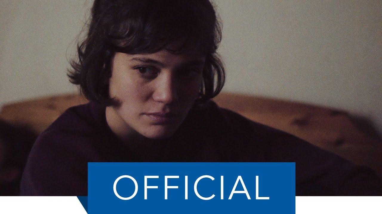 KLAN — Lang lebe die Liebe (Official Video)