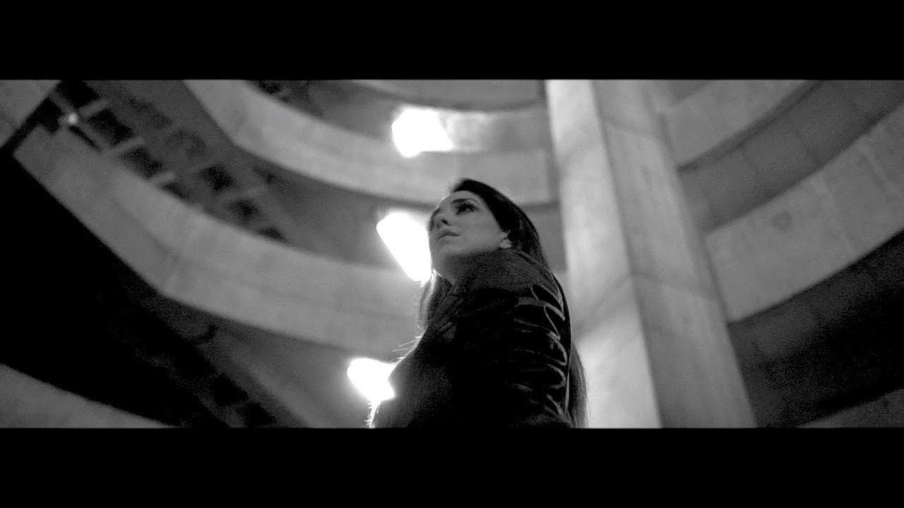 Rabia Sorda — Violent Love Song (Official Video Clip)