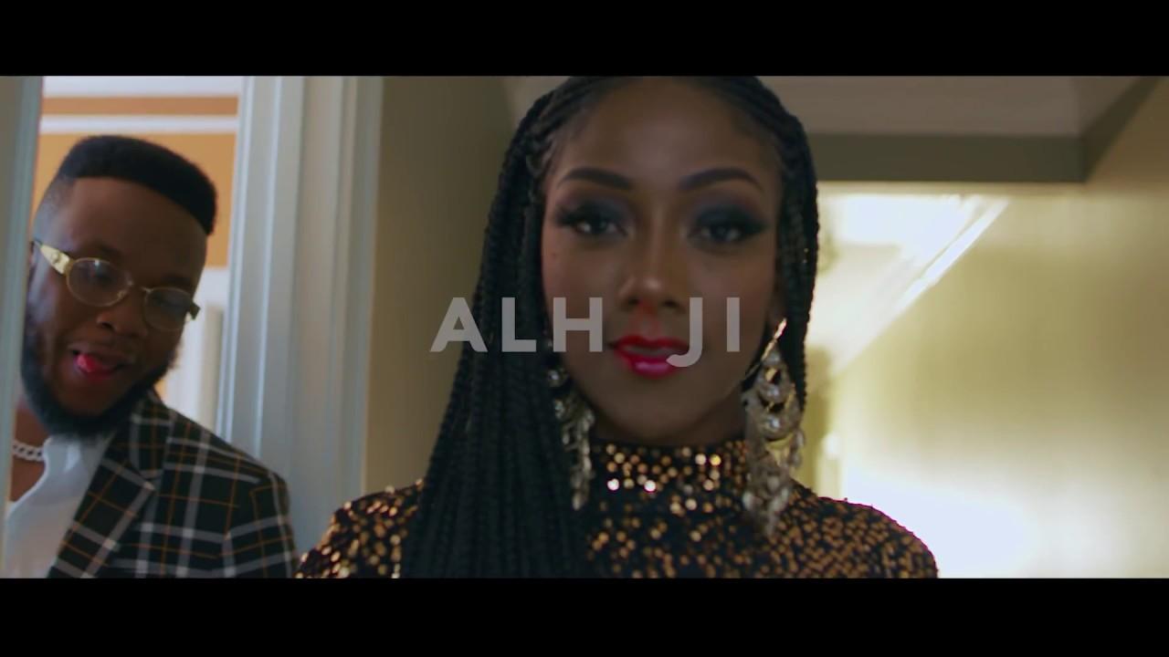 Chief Obi — Alhaji (Official Video)