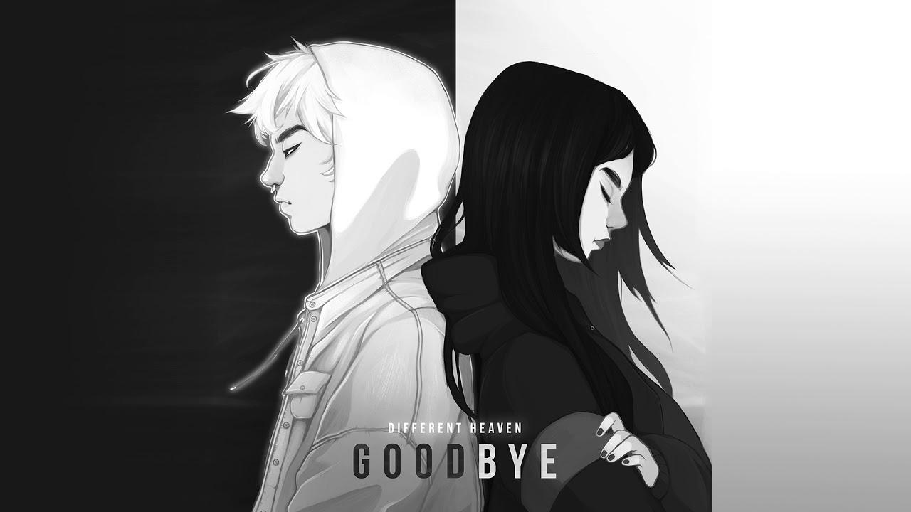 Different Heaven — Goodbye [Ultra Music]