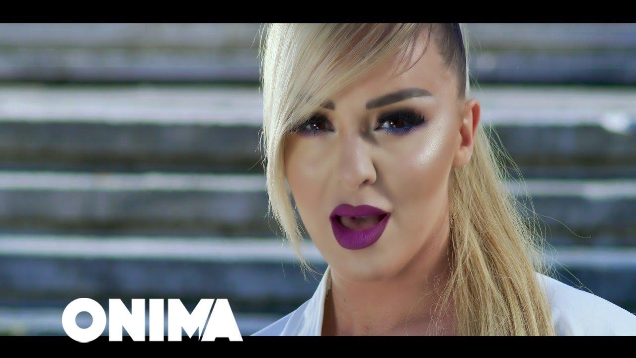 Adelina Berisha — S'ta fal ( Official Video )