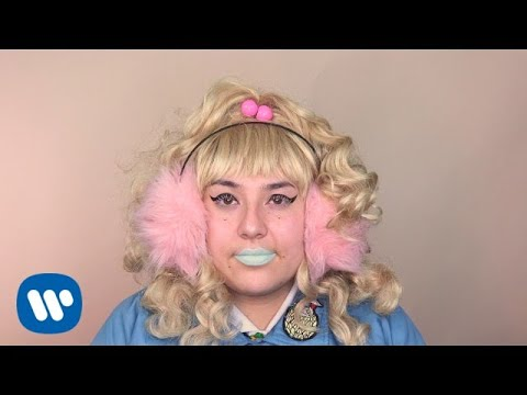 Shannon & the Clams — Backstreets [Official Video]