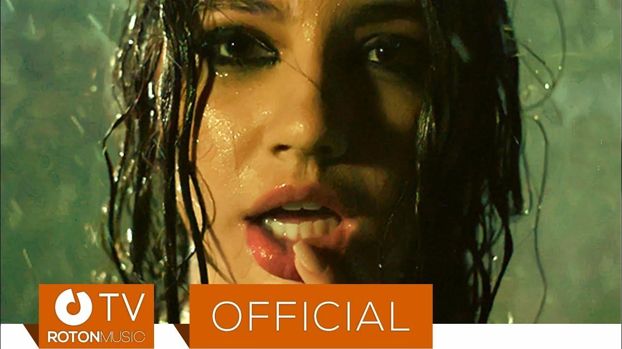 Aza feat. Adrian Sina — Mai iubeste-ma o data (Official Video)