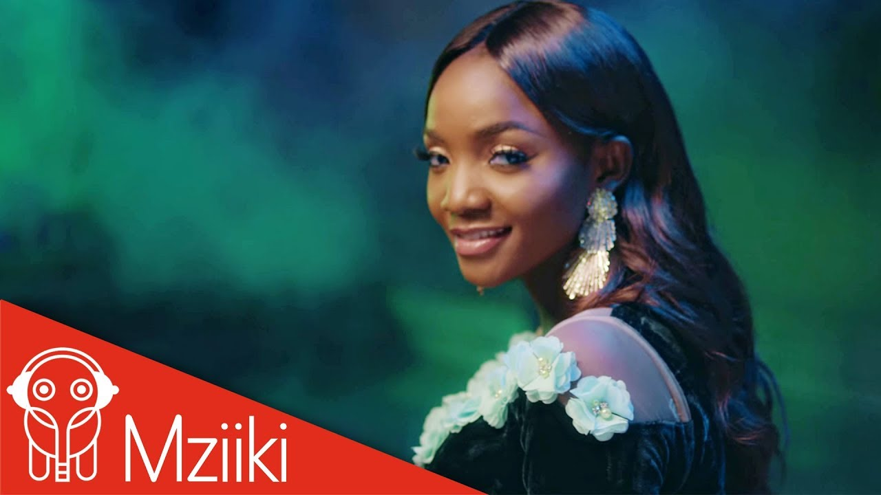 Simi — One Kain | Official Video | 2018