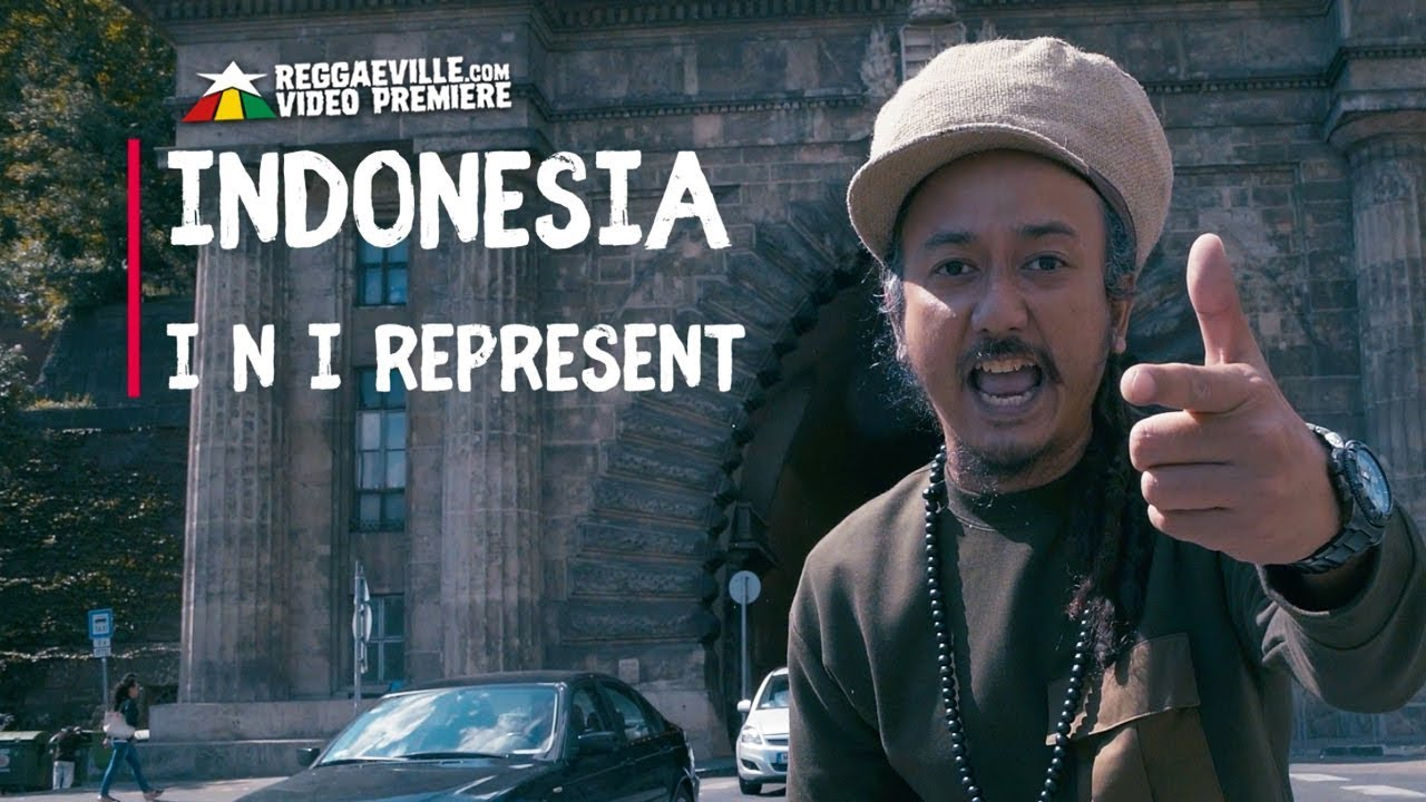 Ras Muhamad — Flight of Ananta [Official Video 2018]