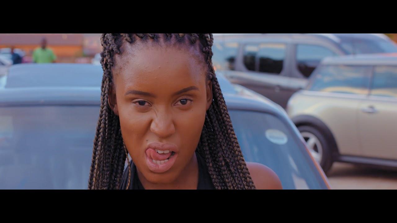Blaklez Ft Cassper Nyovest-Saka Nyuka (Official Music Video)