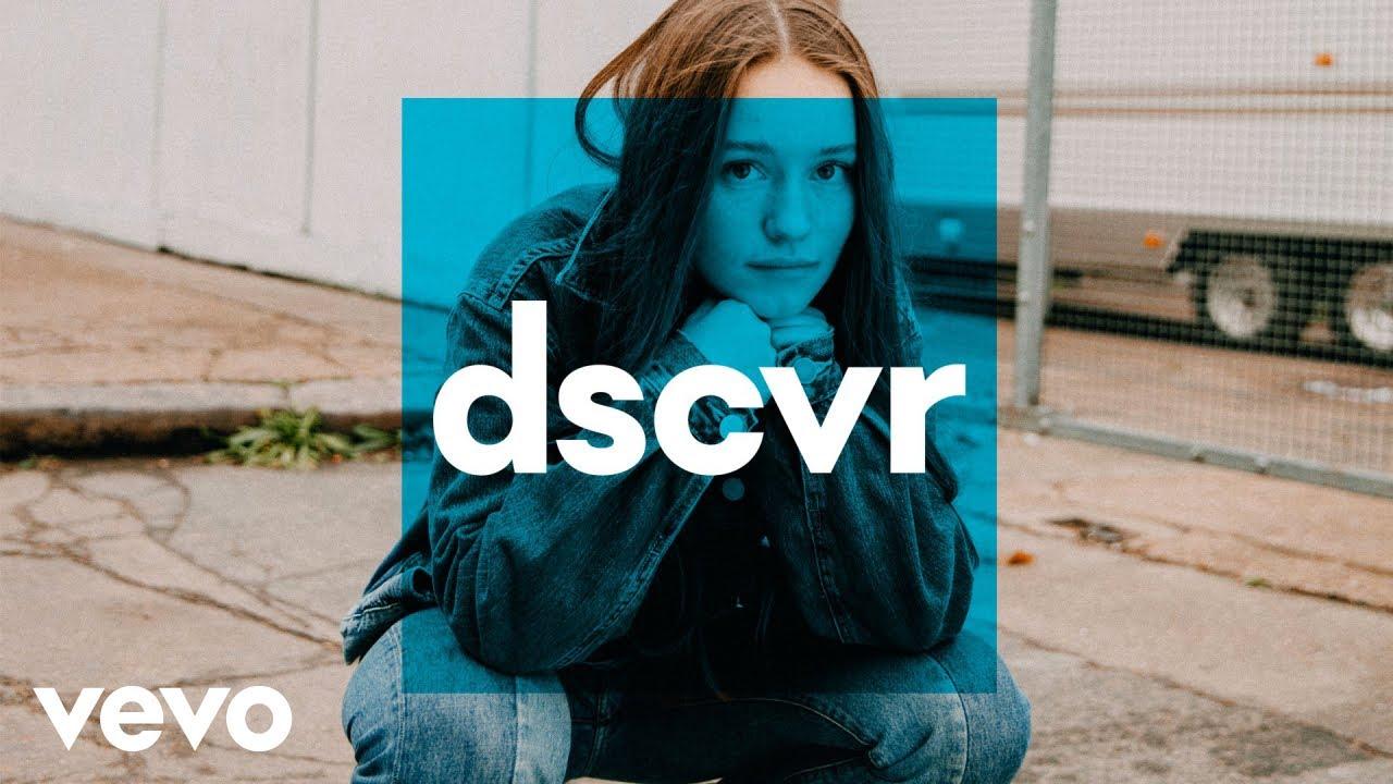 Sigrid x Oh Wonder — dscvr ARTISTS TO WATCH 2018