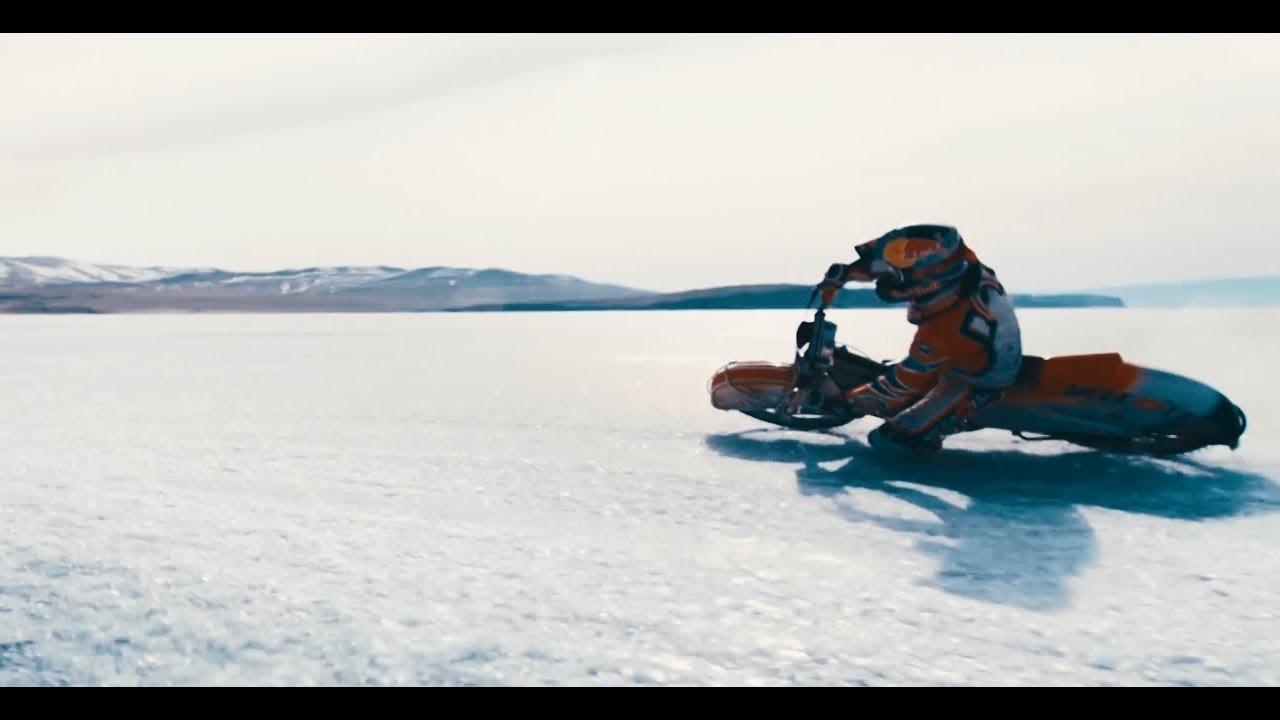DRESCHER — Adrenalin (Official Video) | Napalm Records