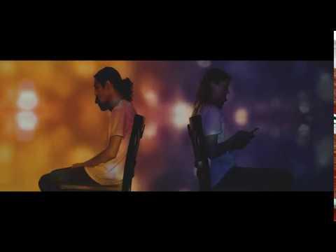 SECRETS — Strangers (Official Video)
