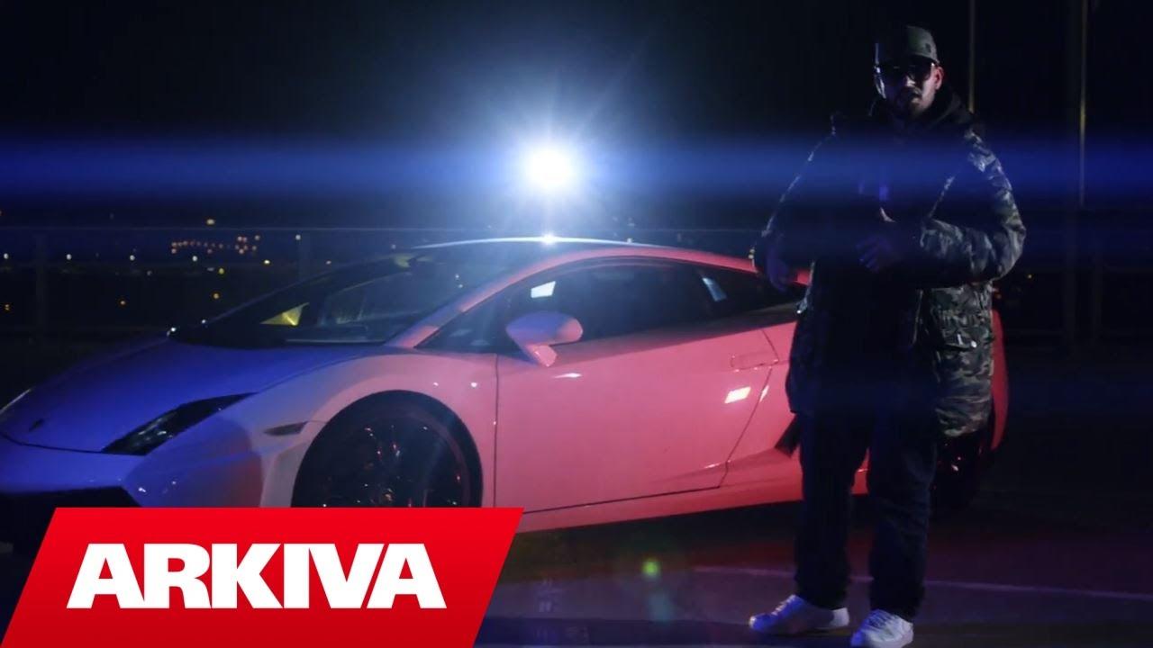 Big Blaze — I Get Money (Official Video 4K)