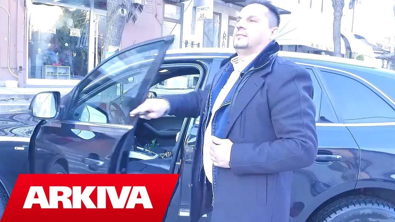 Mentor Gashi — U knacen e kallen (Official Video HD)