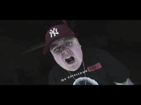 Merkules — »Fuk Is U Sayin» (Official Video)