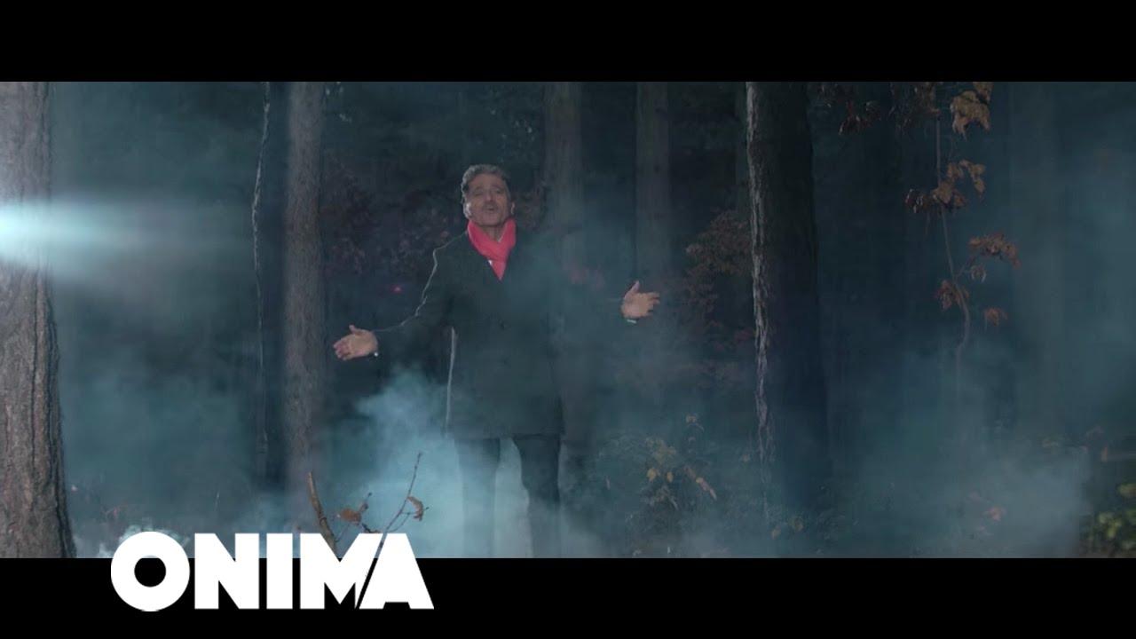 Sabri Fejzullahu — Lamtumire (Official Video)