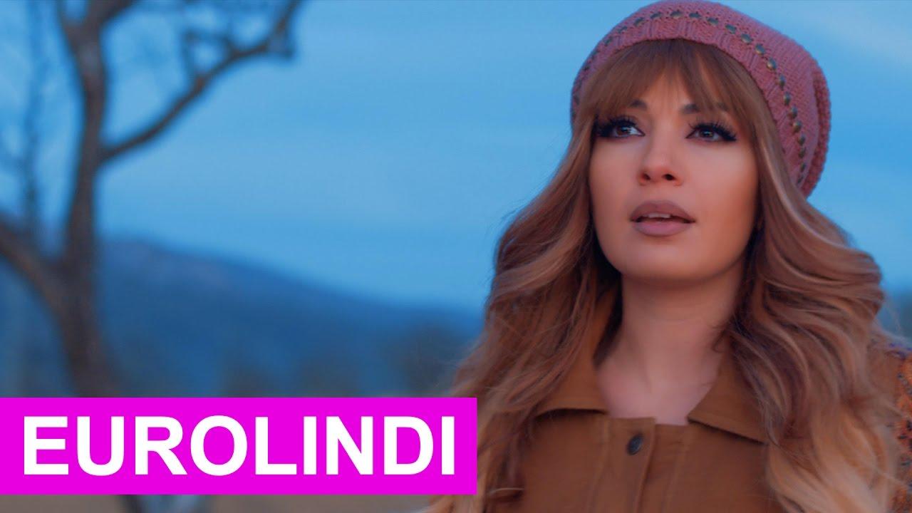 Mimoza Shkodra — E urrej (Official Video) 2017