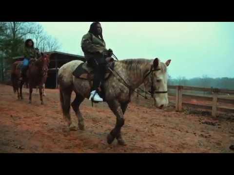 Swaghollywood -Ben Baller (Official Video)