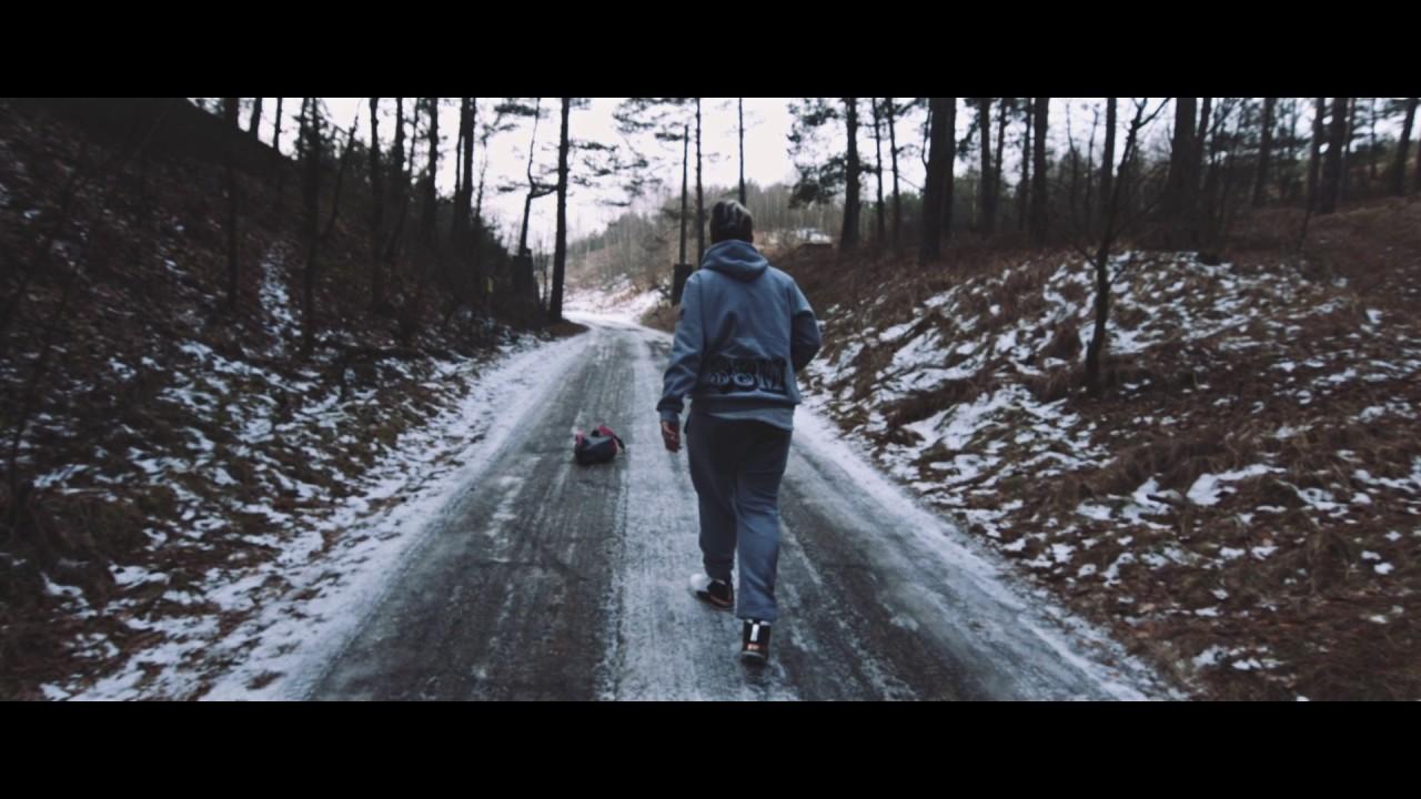 Bedoes & Kubi Producent — C'est la vie (official video)