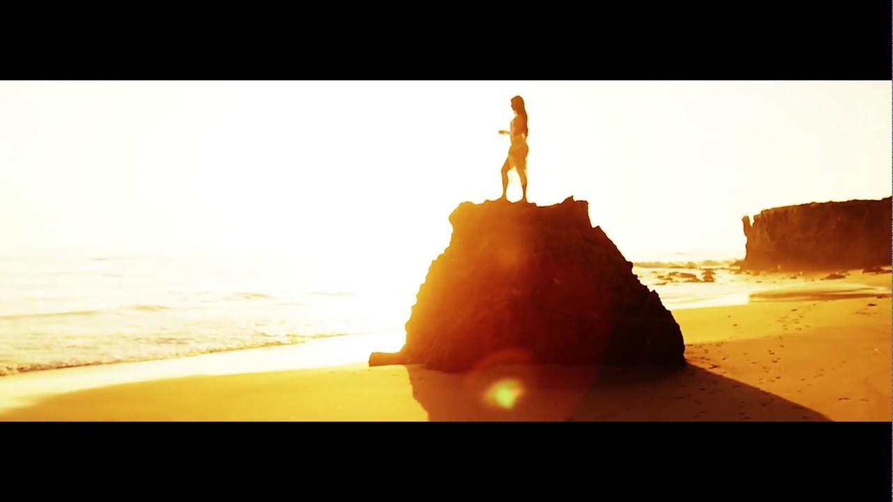 Autograf — Dream (Official Video)