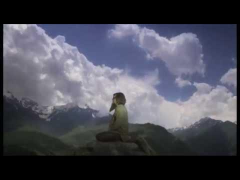 Аквариум — Не могу оторвать глаз от тебя ( Official Video )