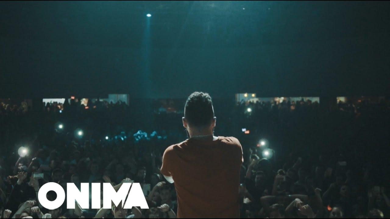 Jala Brat — Glamur (Official Concert Video)