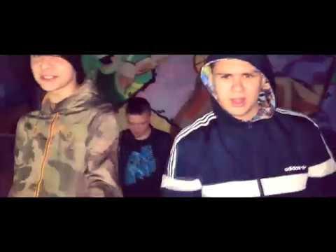 Mom4eto ft. Kapo Verde & Emporio Zorani — Shisha (Official Video)
