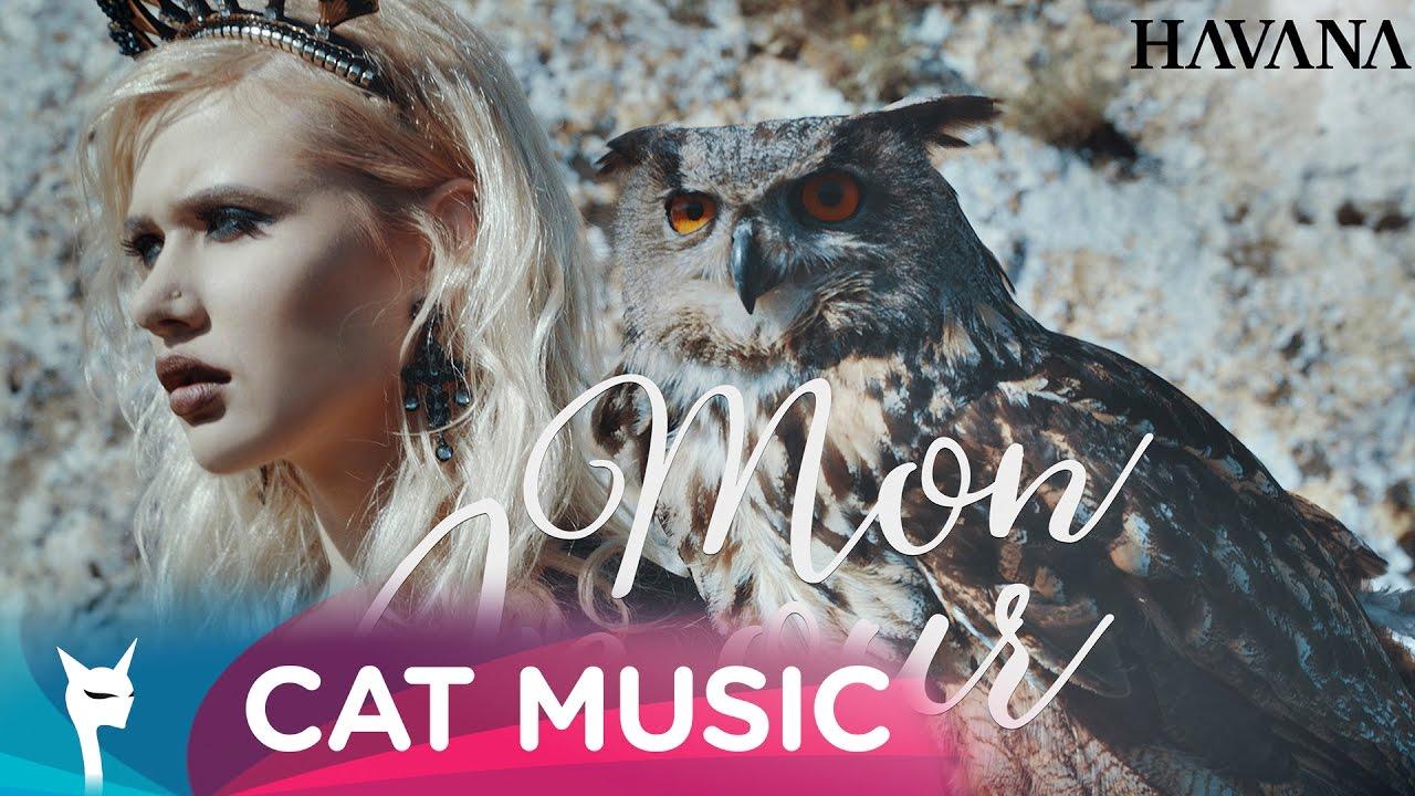 HAVANA — Mon Amour (Official Video)